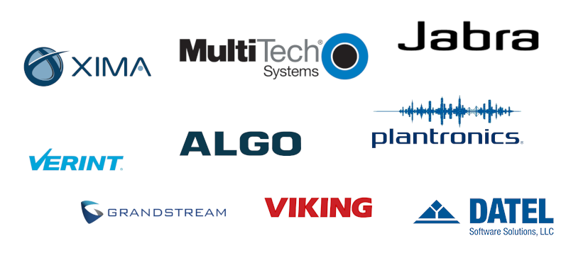 Adjunct Equipment Partners