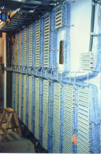 blue_equip_wall
